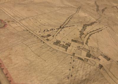 1846_Bettenhausen
