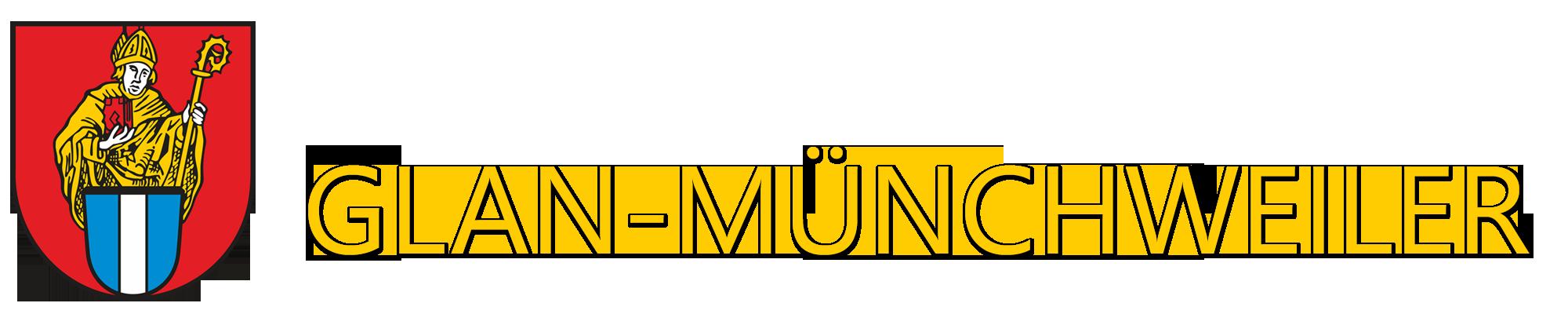 Glan-Münchweiler